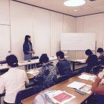 北茨木エンディングノートセミナー